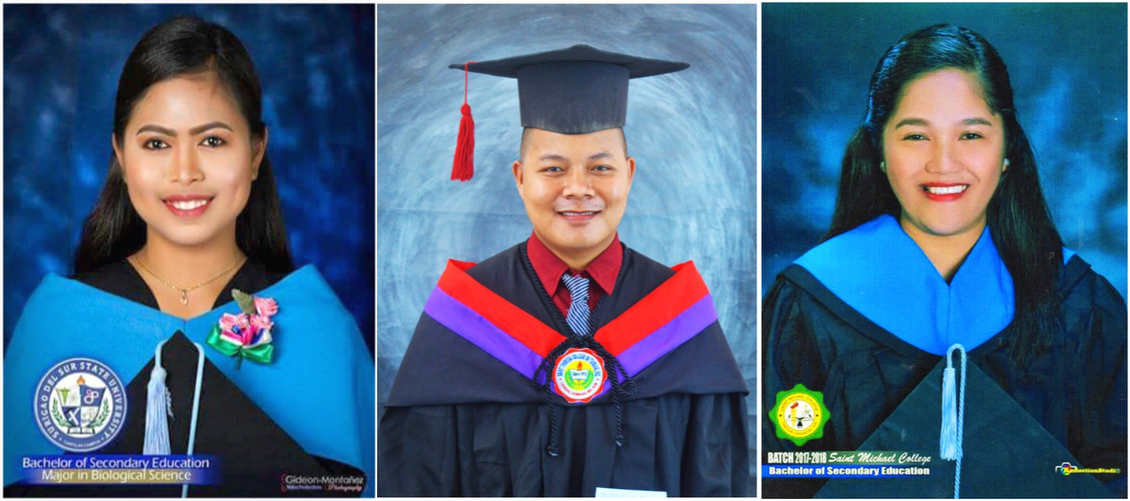 MMDC SCHOLARSHIPS: A STEPPING STONE FOR SUCCESS